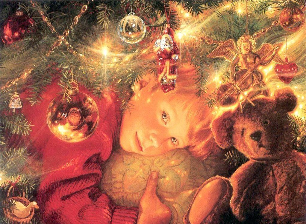 Image du Blog noeldeladamedelabcd.centerblog.net